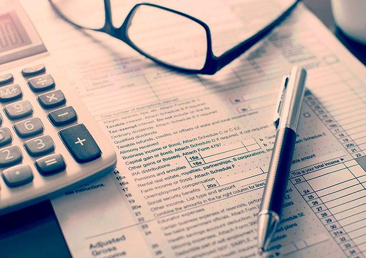 AFIP suspende ejecuciones fiscales y medidas cautelares a micro y pequeñas empresas