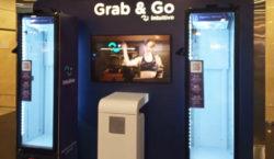 La inteligencia artificial llega al retail, a través de Intuitivo,…