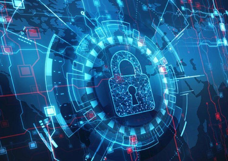 Ciberseguridad: Nadie está a salvo
