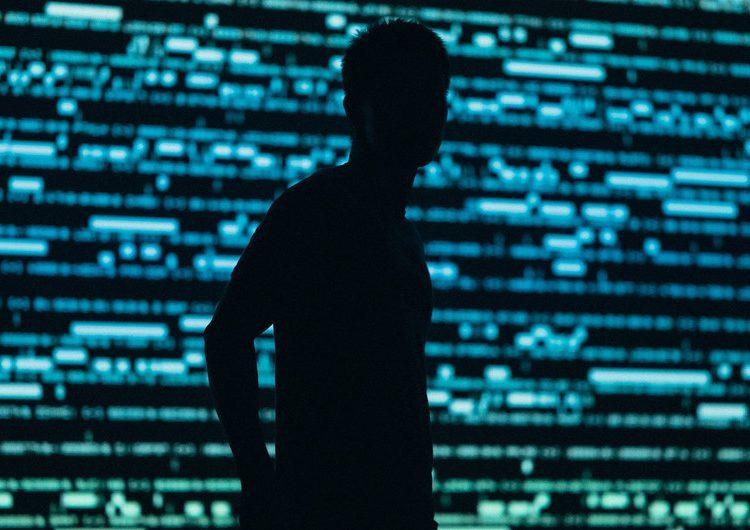 Expertos en derechos humanos exigen a los gobiernos de todo el mundo detener programas espía