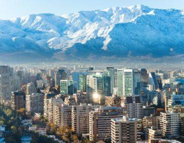 Fondo Latinoamericano de Reservas busca consolidarse como organismo financiero de alcance regional