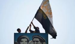 Talibanes hallaron varios millones de dólares en efectivo en la…