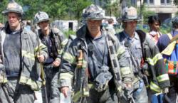 Más personas murieron de enfermedades derivadas del 11/9 que en…