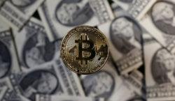 Bitcoin superó los US$ 51.000 por primera vez desde mayo…
