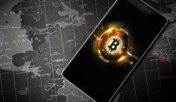 El Salvador supera los 500 mil usuarios de billetera bitcoin…