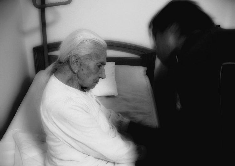 55 millones de personas en el mundo padecen demencia, un problema sin respuesta en 75 % de los países