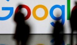 Corea del Sur multa a Google por 180 millones de…