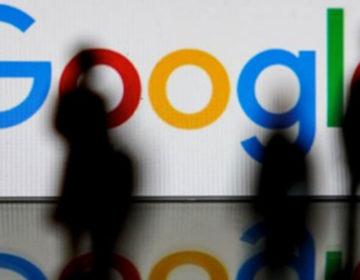 Corea del Sur multa a Google por 180 millones de dólares por abuso de posición dominante