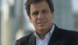 Manes: «Santilli solo no ganaba; ahora, Juntos será coalición de…