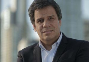 Manes: «Santilli solo no ganaba; ahora, Juntos será coalición de distintas identidades»